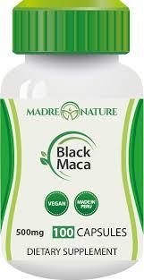 amazon supplements black friday amazon com amazing herbs premium black seed oil 8 fluid ounce