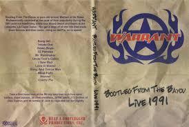 monster truck show lafayette la t u b e warrant 1991 08 10 lafayette la dvdfull pro shot