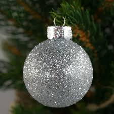 silver multi finish christmas balls 9 pack wholesale flowers and