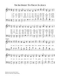 432 best hymns of faith images on sheet church