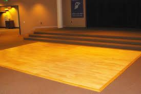 floor rentals flooring plywood wonderful floor rentals image concept nyc