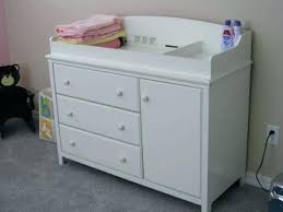 Cheap Changing Table Changing Table Ideas Table Fetching Baby Changing Table Dresser