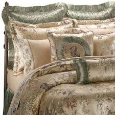 Croscill Comforter Sets 10 Great Floral King Size Bedding Options Lovetoknow