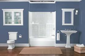Tiny Bathroom Colors - old house bathroom colors brightpulse us