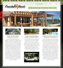 Cheap Pergolas Melbourne by Best Of Brevard Website Design Web Design Melbourne Indialantic