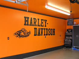 beauty harley davidson garage ideas 83 in diy home decor with
