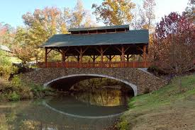 smoky mountain wedding venues smoky mountain wedding information and lodging link