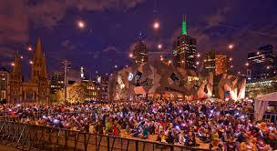 eco activities in sydney sydney top things to do in australia u0027s cities tourism australia