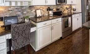e home plans house plan features