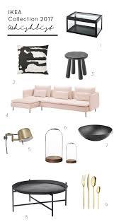 Ikea Collection Ikea Collection 2017 Wishlist Preciously Me