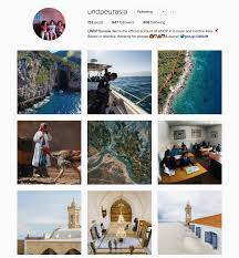 10 instagram accounts to follow closely if you are passionate