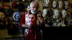 wide shut mask for sale wide shut original masks screaming mask mondonovo