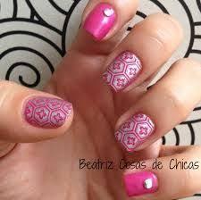 imagenes de uñas decoradas con konad bailarinas octubre sofa pinterest