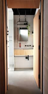 Bathrooms By Design 64 Best Bathroom Beauties Images On Pinterest Architects