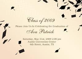 graduation announcements sayings