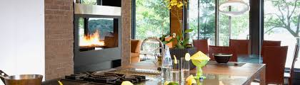 rochon cuisine rochon cuisines et salles de bains kitchen bath designers in