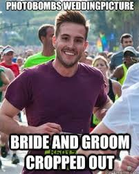 Bride To Be Meme - best of the ridiculously photogenic guy meme smosh
