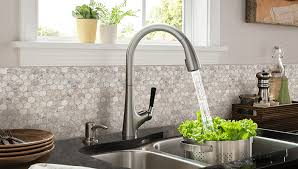 Wallpaper For Kitchen Walls by Prep A Wall For Tile