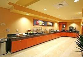 Comfort Suites Matthews Nc Fairfield Inn Matthews Nc Booking Com