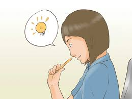 how to improve math skills with pictures wikihow