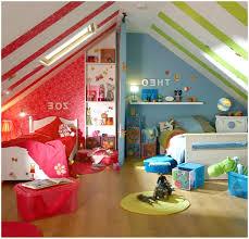 Easy Girls Bedroom Ideas Chic Boy Twin Bedroom Ideas Easy Inspirational Bedroom