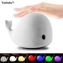 online get cheap whale lamp aliexpress com alibaba group