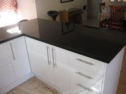 Behr Paint Kitchen Cabinets Granite Countertop Behr Kitchen Cabinet Paint Kichen Backsplash