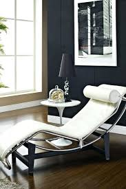Chaise Lounge Pronunciation Audio Articles With Replica Corbusier Chaise Lounge Tag Exciting