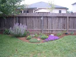 texas landscaping ideas 10 best landscaping ideas southern living attachment 43480