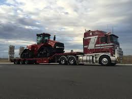 largest kenworth truck redroo news