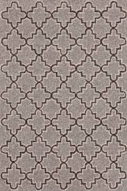 Cheap X Large Rugs Plain Area Rugs Cheap Best Rug 2017