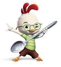 59 chicken images chicken chicken