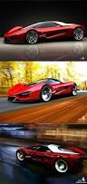 ferrari truck concept 93 best concept cars images on pinterest car sports cars and
