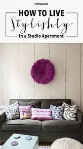best 25 decorate studio apartments ideas on pinterest studio