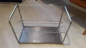 ordning ikea 100 ordning ikea kitchen ordning utensil holderin silver for