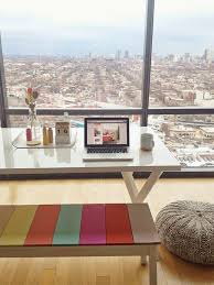 Molger Bench 35 Of The Most Colorful Ikea Hacks Ever Brit Co