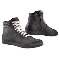 men s motorcycle boots men s leather motorcycle boots