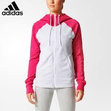 light pink adidas sweatshirt adidas adidas clothing women adidas hoodie review great hottest