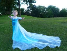 Halloween Costumes Girls 8 10 Diy Disney Costumes Kids Popsugar Moms
