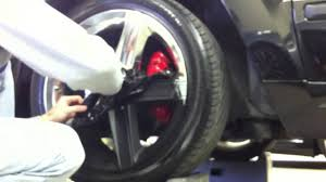 plasti dip jeep peeling plastidip jeep srt youtube
