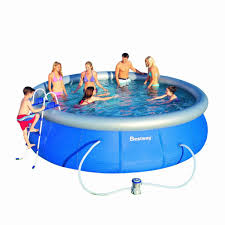 what is the best above ground pool top rated above ground pool