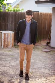 Boys Casual Dress Clothes 18 Best Clothes Images On Pinterest Menswear Men Fashion And