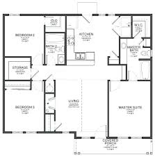 best house layout 3 bedroom house layout plans house layout planner best house plans 3