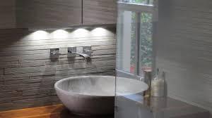 bathroom designs 2013 bathroom design dublin bathroom fitting dublin bathroom decorating