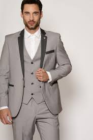 light gray suit brown shoes fancy light grey suits for wedding model wedding dress ideas