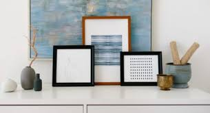 interior design new home ideas interior design ideas for your modern home design milk