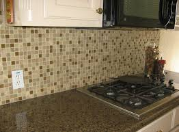 How To Choose Kitchen Backsplash by Some Options Of Tile Kitchen Backsplash Home Design And Decor Ideas