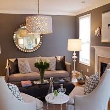 livingroom ideas great brown living room in small home remodel ideas with brown