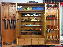 Woodworking Tools Calgary Used by Toolporn Fusteria Pinterest Tool Cabinets Woodworking Tools