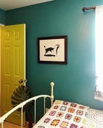 61 best bathroom reno images on pinterest colors bathroom
